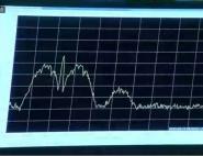 Le centre d'opérations @esaoperations confirme la réception de la télémétrie : @esasolarorbiter est sur la trajectoire attendue en direction du Soleil