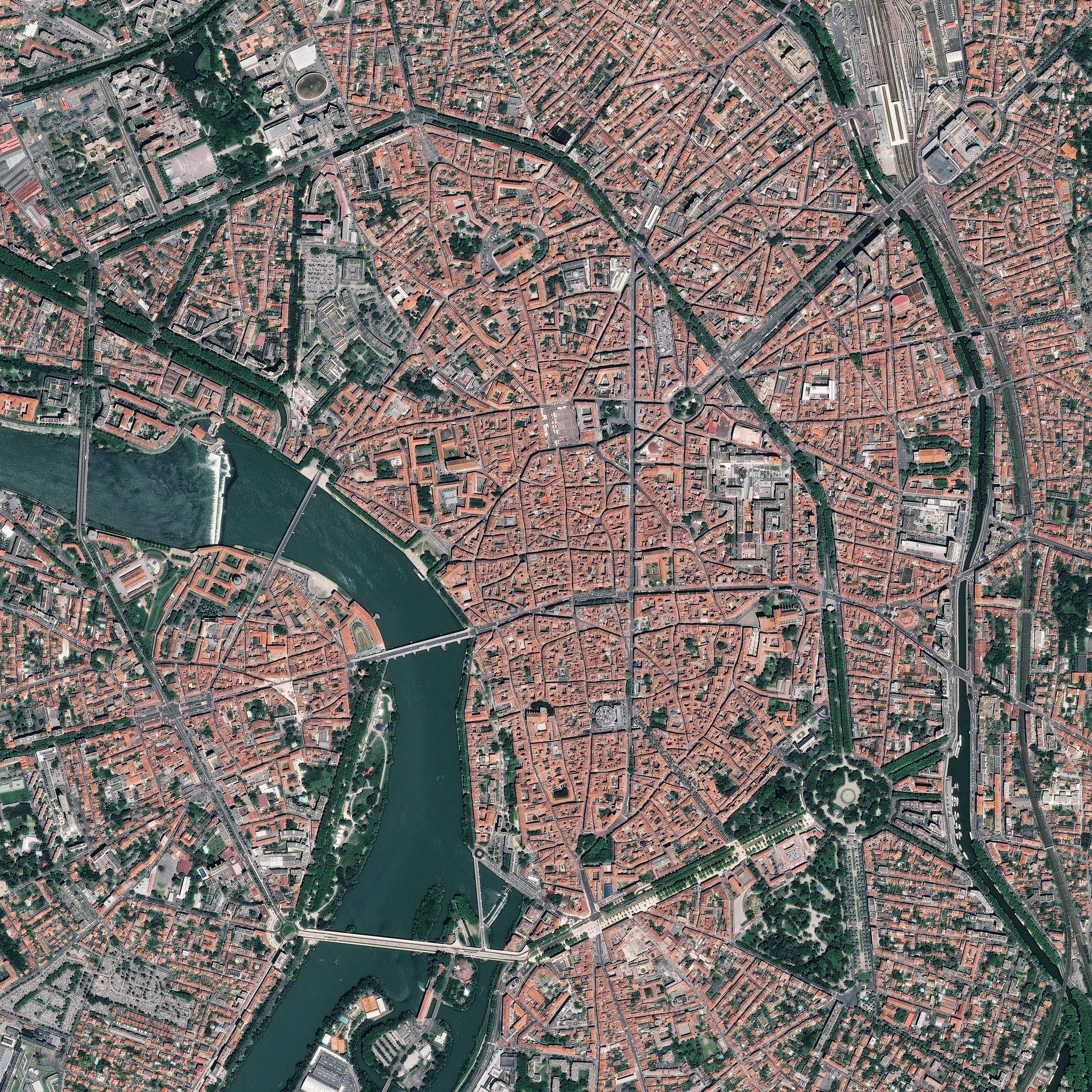 toulouse_phr-20140605.jpg
