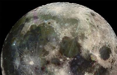 is-rdv-lune.jpg