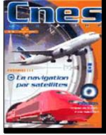 Cnes Magazine n°6