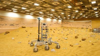 is_simulation-rover-londres.jpg