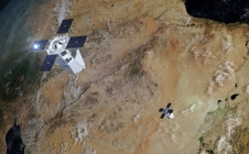 [VIDEO] Space Cooperation France-Israel [English version]