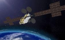 [Télécommunications] La R&D invente les satellites de demain