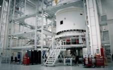 [Lanceurs] De nouvelles usines pour Ariane 6