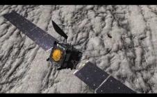 Rosetta : encore 10 ans de recherche