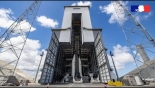 [Ariane 6] Quelle différence entre ELA3 et ELA4 ?