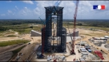 [Ariane 6] ELA4 : un chantier hors normes