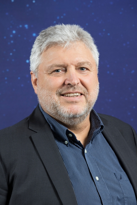 Pierre Lods